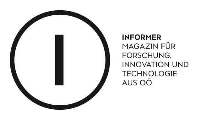 Bild 1 zum Artikel «1. Informer Lesereise - CeBIT Hannover 2016»