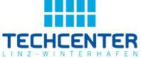 Logo 1 zum Artikel «Pressekonferenz 10 Jahre TECHCENTER»