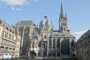 Bild 1 zum Artikel «Optimiertes Rechnungsservice für die Kunden der Stadt Aachen AG»