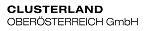 Firmenlogo: Clusterland Oberösterreich GmbH
