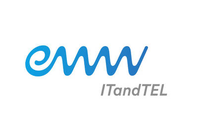 Firmenlogo: eww ITandTEL