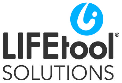 Firmenlogo: LIFEtool Solutions GmbH