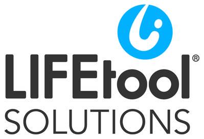 Firmenlogo: LIFEtool Solutions GmbH