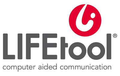Firmenlogo: LIFEtool gemeinn&uuml;tzige GmbH