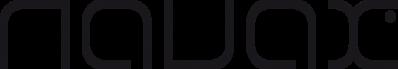 Firmenlogo: NAVAX Consulting GmbH