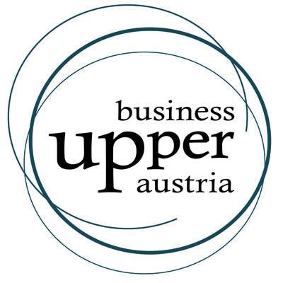 Firmenlogo: Business Upper Austria - OÖ Wirtschaftsagentur GmbH