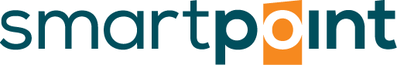 Firmenlogo: smartpoint IT consulting GmbH