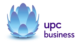 Firmenlogo: UPC Austria GmbH