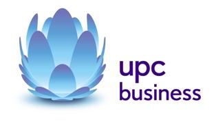 Firmenlogo: UPC Austria GmbH