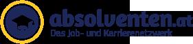 Firmenlogo: ABSOLVENTEN.AT Informationsdienstleistung GmbH