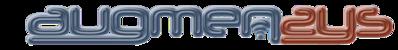 Firmenlogo: Augmensys GmbH