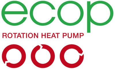 Firmenlogo: ECOP Technologies GmbH