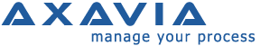 Firmenlogo: AXAVIA Software GmbH