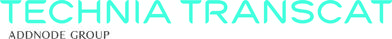 Firmenlogo: Transcat PLM GmbH