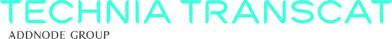 Firmenlogo: Technia Transcat GmbH