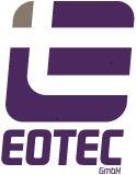 Firmenlogo: EOTEC GmbH