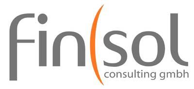 Firmenlogo: fin(sol consulting gmbh