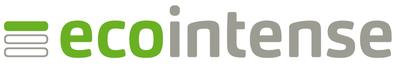 Firmenlogo: Ecointense GmbH