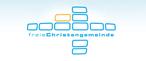 Logo: FCG Linz