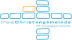 Logo: FCG OE