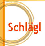 Logo: Gemeinde Schlägl