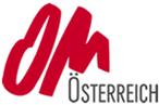 Logo: Operation Mobilisation Österreich