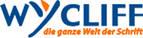 Logo: Wycliff
