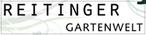 Logo: Reitinger Landschaftsgestaltung