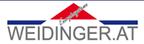Logo: Weidinger Energiesysteme GmbH