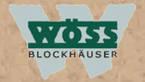 Logo: Wöss GmbH