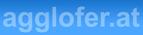 Logo: Agglhofer