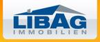 Logo: Libag Immobilien Liegenschaftsvertriebs GmbH