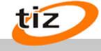 Logo: TIZ Kirchdorf