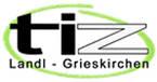 Logo: TIZ Landl Grieskirchen