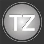 Logo: TEZ Freistadt