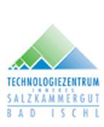 Logo: TZ Inneres Salzkammergut