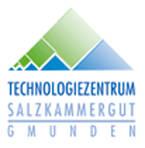 Logo: TZ Salzkammergut