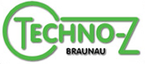 Logo: TechnoZ Braunau