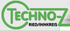 Logo: TechnoZ Ried
