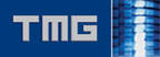 Logo: TMG